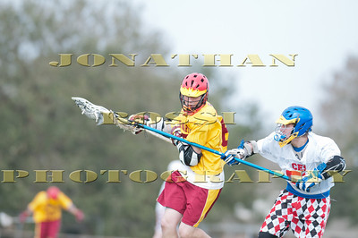 2012-02-04_LAX_V_BMvsOS-50_PRT