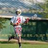 2012-03-16_NSLAX_JVvsCE-19_PRT