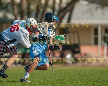 2012-03-16_NSLAX_JVvsCE-59_PRT