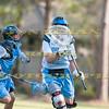 2012-03-16_NSLAX_JVvsCE-35_PRT