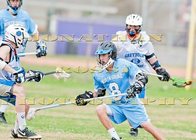 2012-02-04_LAX_V_vsOS-46_PRT
