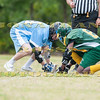 NSLAX_HSvsPanthers-19_PRT