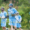 NSLAX_HSvsPanthers-18_PRT