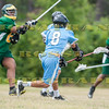 NSLAX_HSvsPanthers-16_PRT