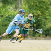 NSLAX_HSvsPanthers-13_PRT