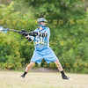 NSLAX_HSvsPanthers-7_PRT