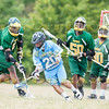 NSLAX_HSvsPanthers-4_PRT