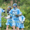 NSLAX_HSvsPanthers-17_PRT
