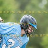 NSLAX_HSvsPanthers-21_PRT