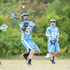 NSLAX_HSvsPanthers-14_PRT