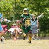 NSLAX_HSvsPanthers-33_PRT
