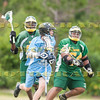 NSLAX_HSvsPanthers-23_PRT