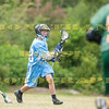 NSLAX_HSvsPanthers-22_PRT