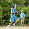 NSLAX_HSvsPanthers-29_PRT