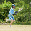 NSLAX_HSvsPanthers-28_PRT