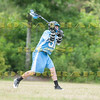 NSLAX_HSvsPanthers-8_PRT