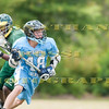 NSLAX_HSvsPanthers-25_PRT