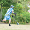 NSLAX_HSvsPanthers-9_PRT