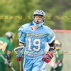 NSLAX_HSvsPanthers-26_PRT
