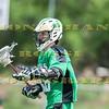 2012-03-17 NSLAX_VvsLaf-15_PRT