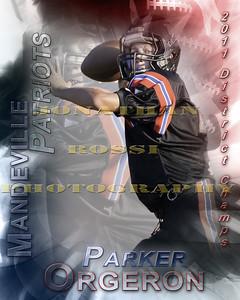 ParkerOrgeron_#2_16x20_PRT