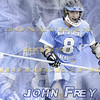 JohnFrey#8BasicLAX_20x16H_#115