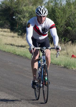 2012 Tour de Ocho Millas