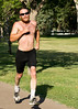 2012 Turtle_5K_001_MALE_OVERALL_0287