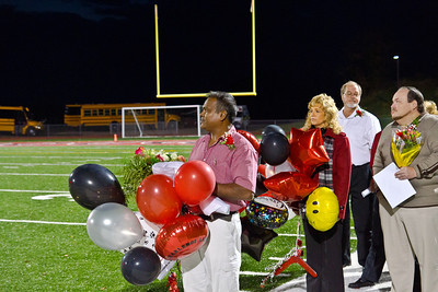 senior night (38 of 43)