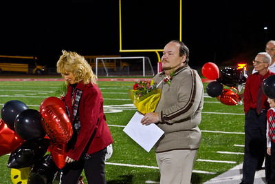 senior night (40 of 43)