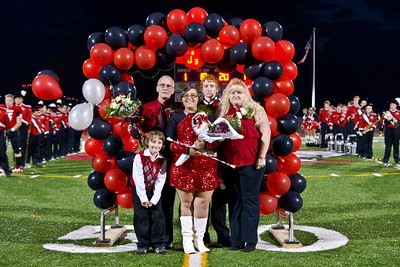 senior night (42 of 43)