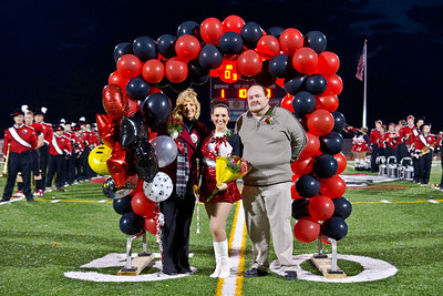 senior night (41 of 43)