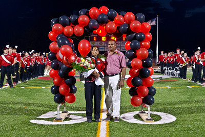 senior night (39 of 43)