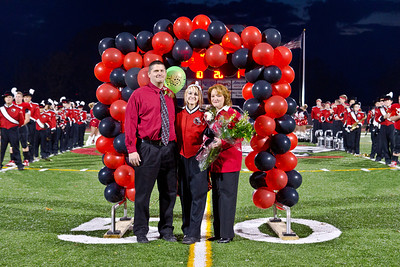 senior night (36 of 43)