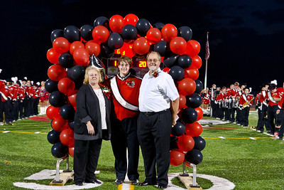 senior night (43 of 43)