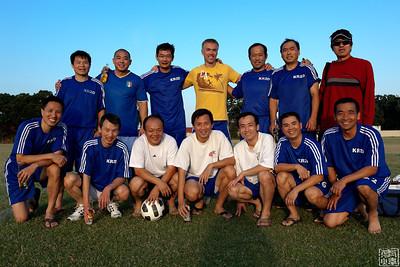 2012 Sports