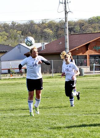 2012 Spring Sports