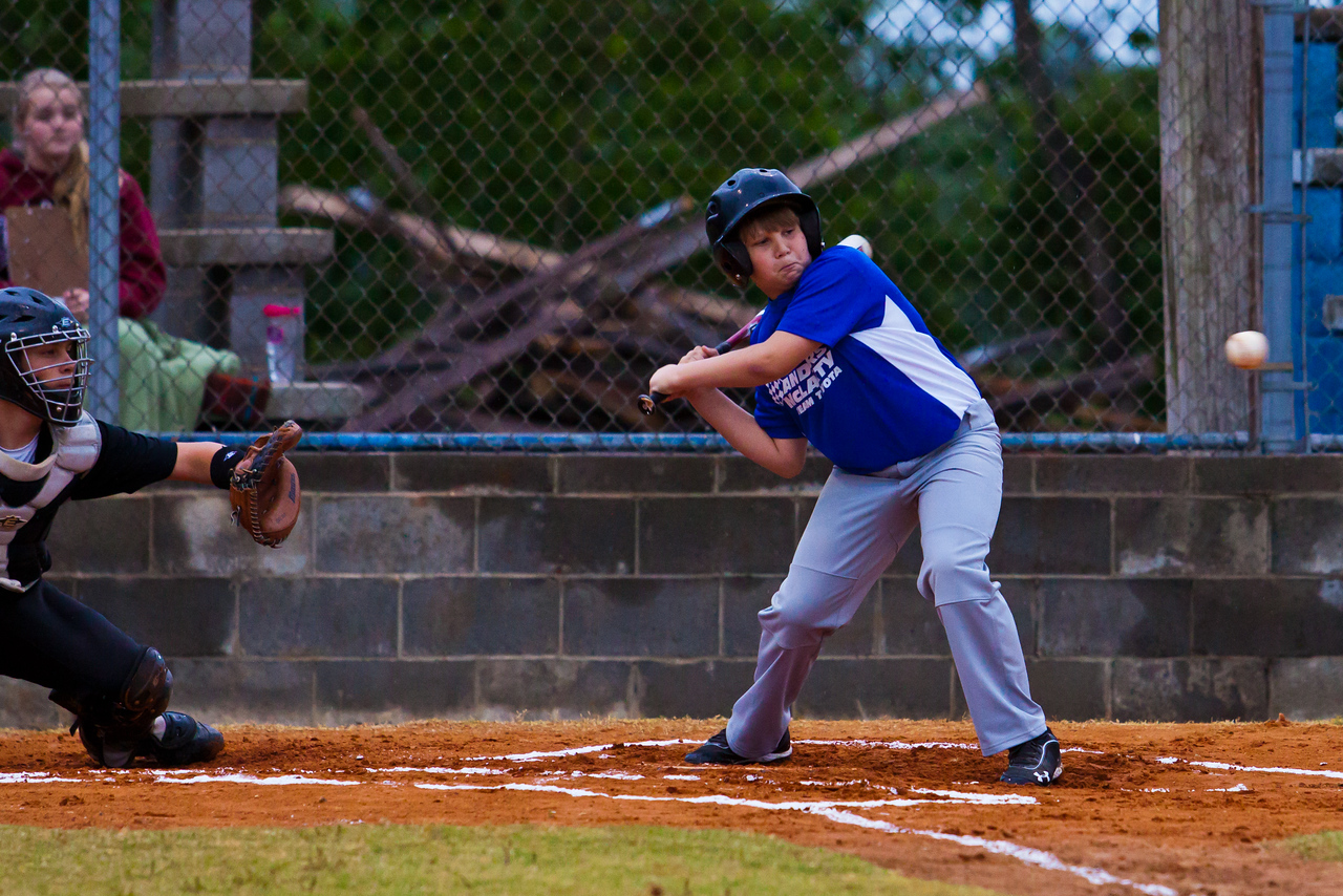 20120417_TigerBaseball-1027-125