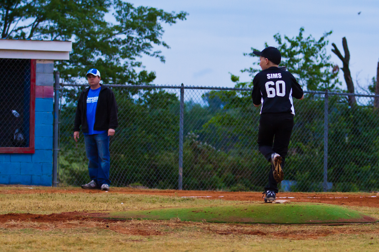 20120417_TigerBaseball-1006-106
