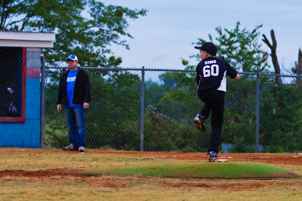 20120417_TigerBaseball-1007-107