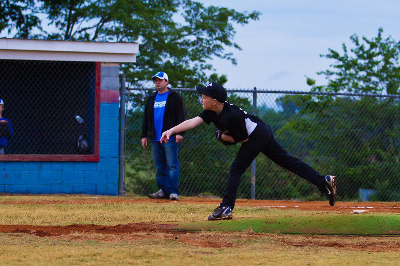 20120417_TigerBaseball-1013-113
