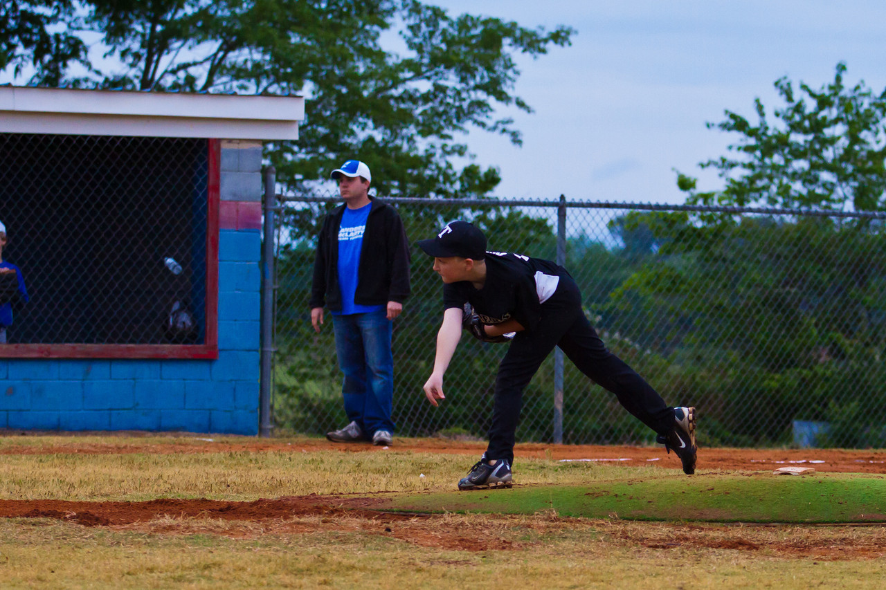 20120417_TigerBaseball-1015-115