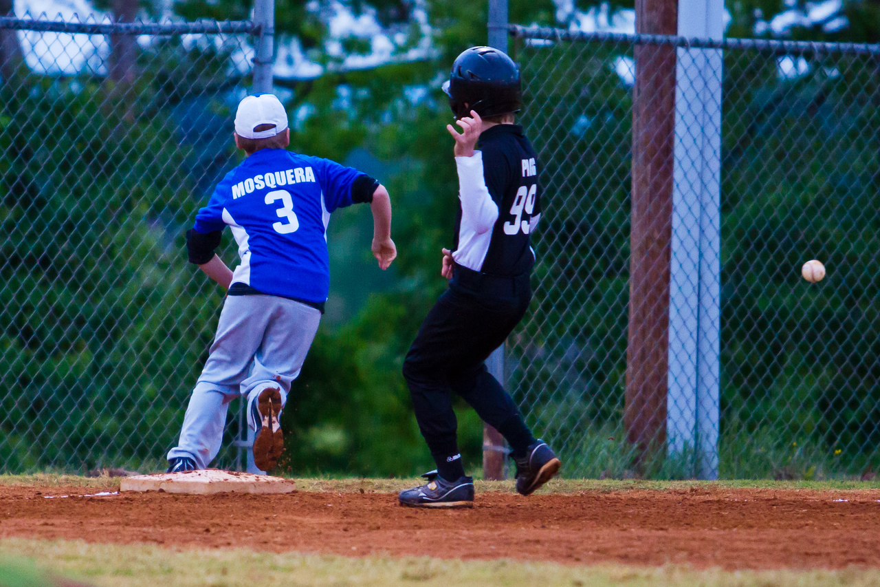 20120417_TigerBaseball-1051-138