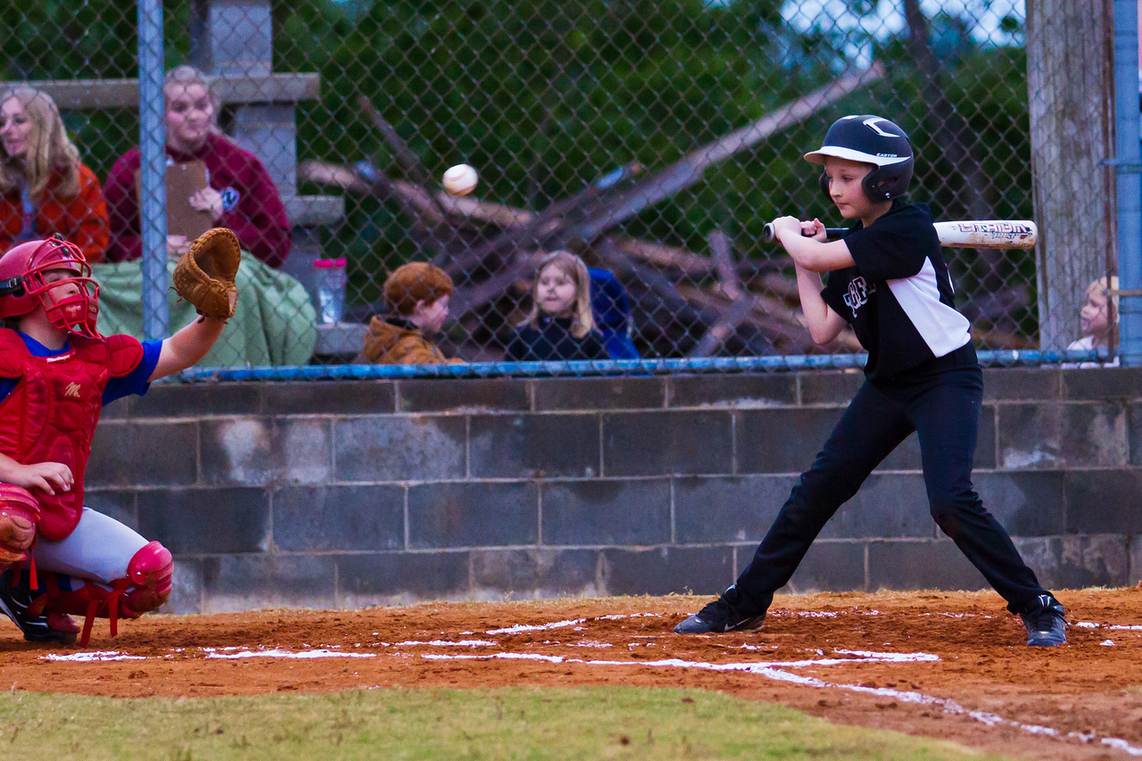20120417_TigerBaseball-1060-144