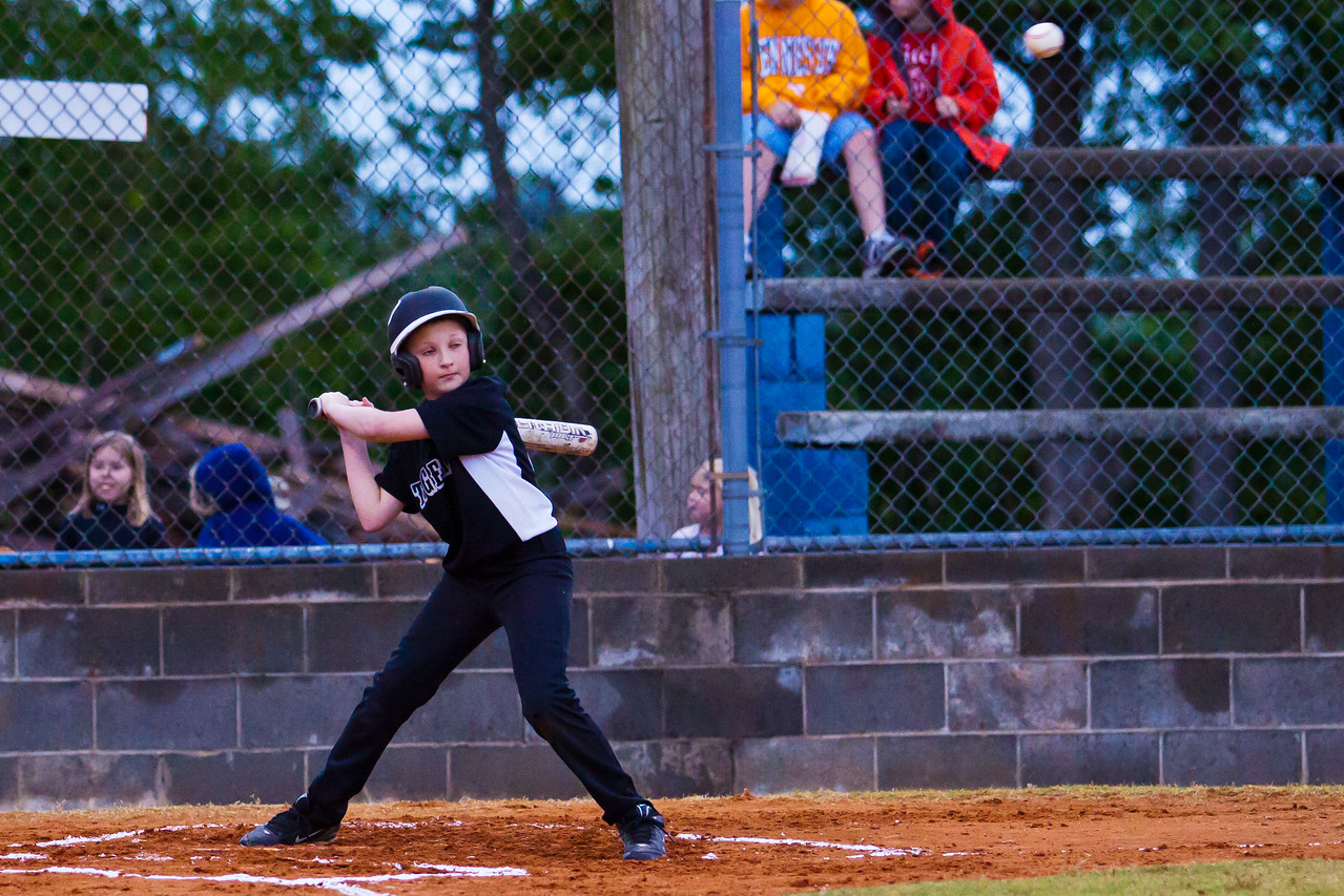 20120417_TigerBaseball-1059-143