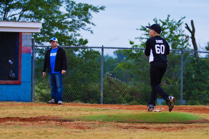 20120417_TigerBaseball-1005-105