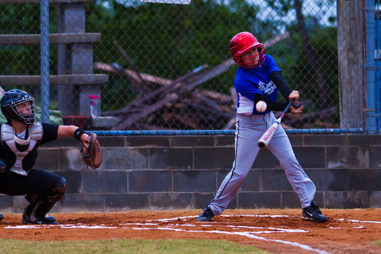 20120417_TigerBaseball-1016-116