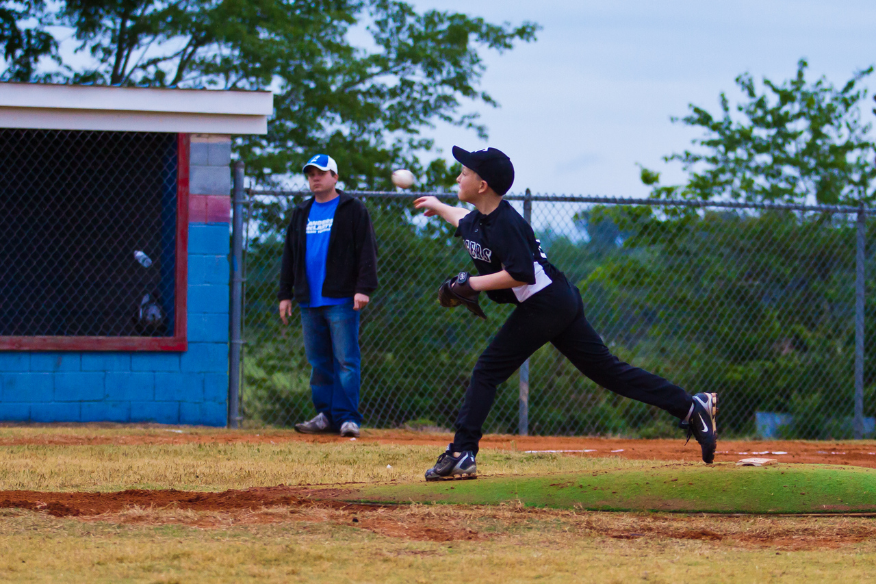 20120417_TigerBaseball-1012-112
