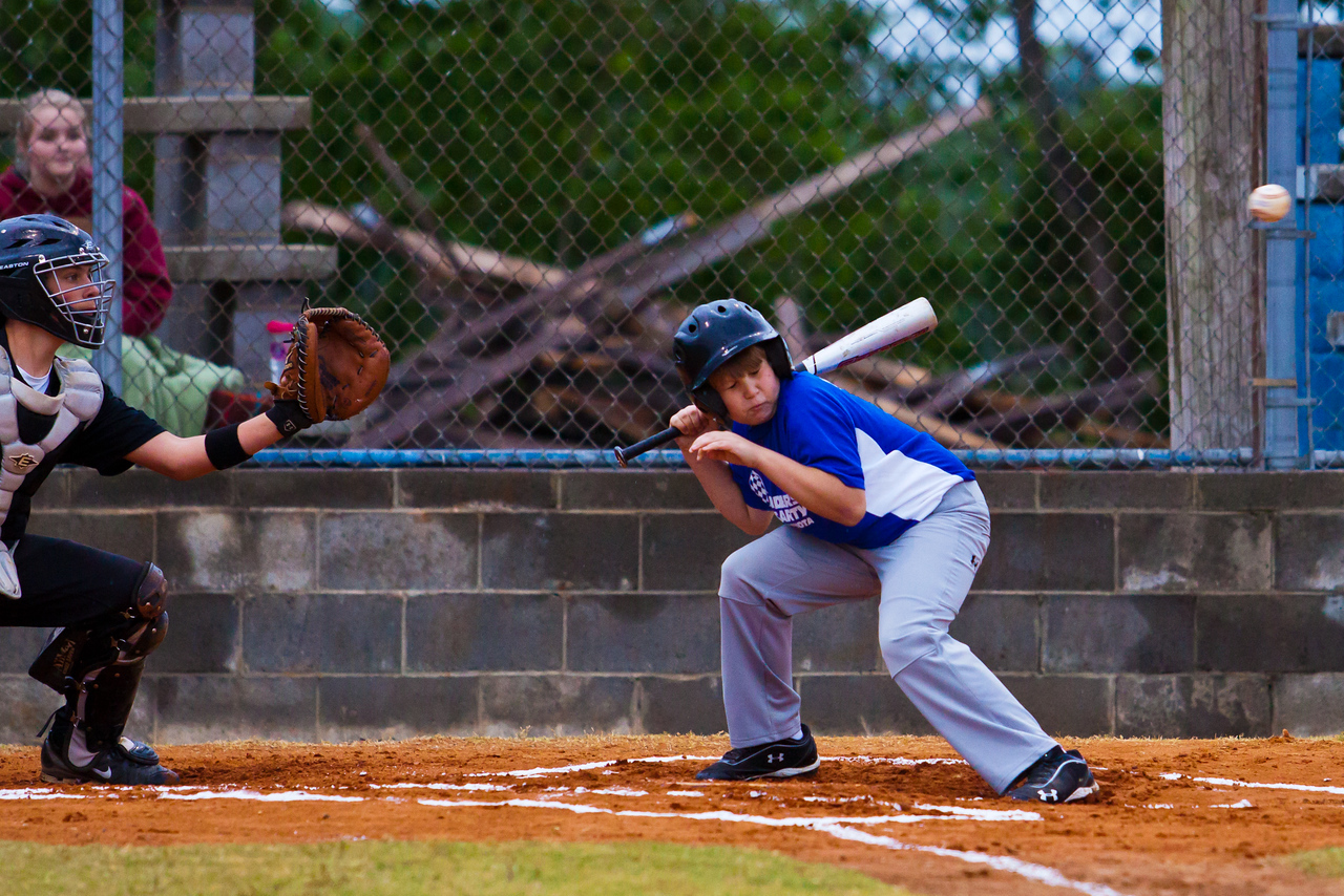 20120417_TigerBaseball-1028-126