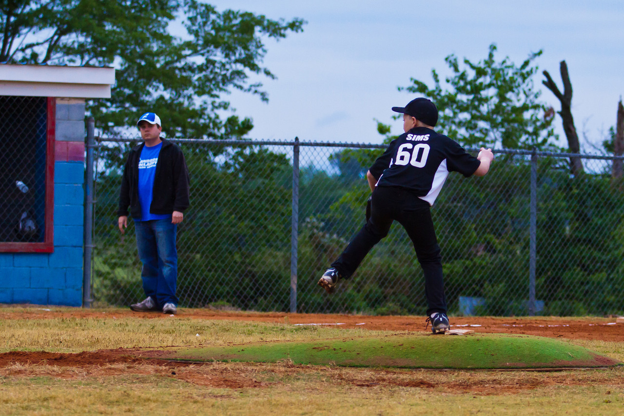 20120417_TigerBaseball-1009-109
